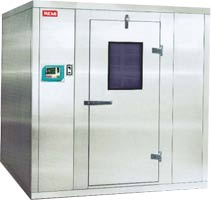 Walk in Cold Room | Cold Storage Manufacturers  sc 1 st  Remi Lab World & Walk in Cold Room | Cold Storage Manufacturers | RemiLabWorld.in